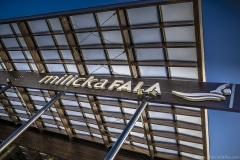 milicka-fala-basen-8