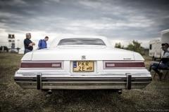 american-cars-mania-2014-milicz-20