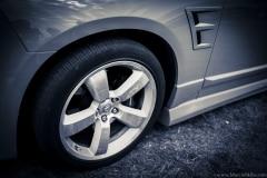 american-cars-mania-2014-milicz-3