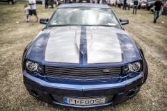 american-cars-mania-2014-milicz-34