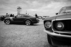 american-cars-mania-2014-milicz-35