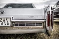 american-cars-mania-2014-milicz-39