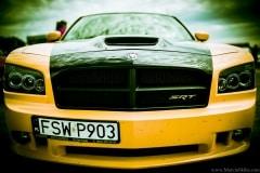 american-cars-mania-2014-milicz-4