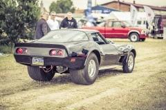 american-cars-mania-2014-milicz-45