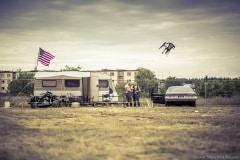 american-cars-mania-2014-milicz-46