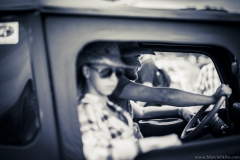 american-cars-mania-2014-milicz-47