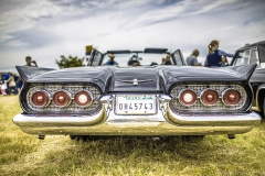 american-cars-mania-2014-milicz-48