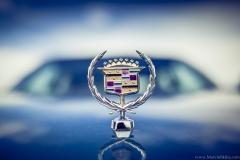 american-cars-mania-2014-milicz-5