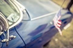 american-cars-mania-2014-milicz-53