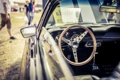 american-cars-mania-2014-milicz-7