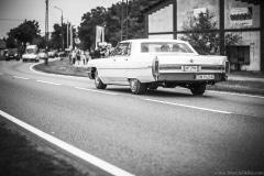 american_cars_mania_milicz_2014_1