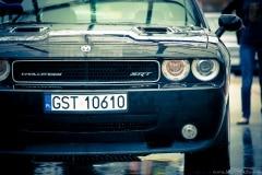 american_cars_mania_milicz_2014_10