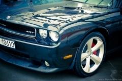 american_cars_mania_milicz_2014_11
