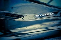 american_cars_mania_milicz_2014_12