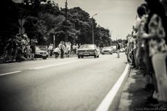 american_cars_mania_milicz_2014_2