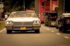 american_cars_mania_milicz_2014_5