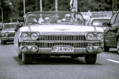 american_cars_mania_milicz_2014_6