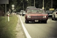 american_cars_mania_milicz_2014_7
