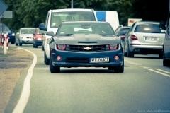 american_cars_mania_milicz_2014_8