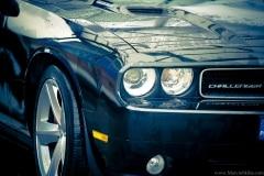 american_cars_mania_milicz_2014_9