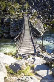 021 Norwegia Voringsfossen