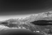 027 Norwegia Hardangerfjord
