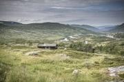 046 Norwegia Sysendammen