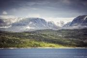 053 Norwegia Sysendammen
