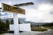 129 Norwegia Hardangervidda Liseth