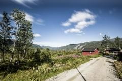 001 Norwegia Billa Bu
