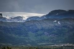 017 Norwegia