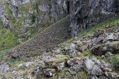 020 Norwegia Voringsfossen