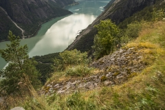 119 Norwegia Kjeasen