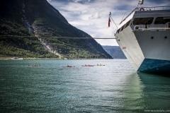 138 Norwegia Eidfjord