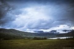 157 Norwegia Hardangervidda