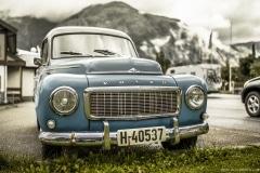 174 Norwegia