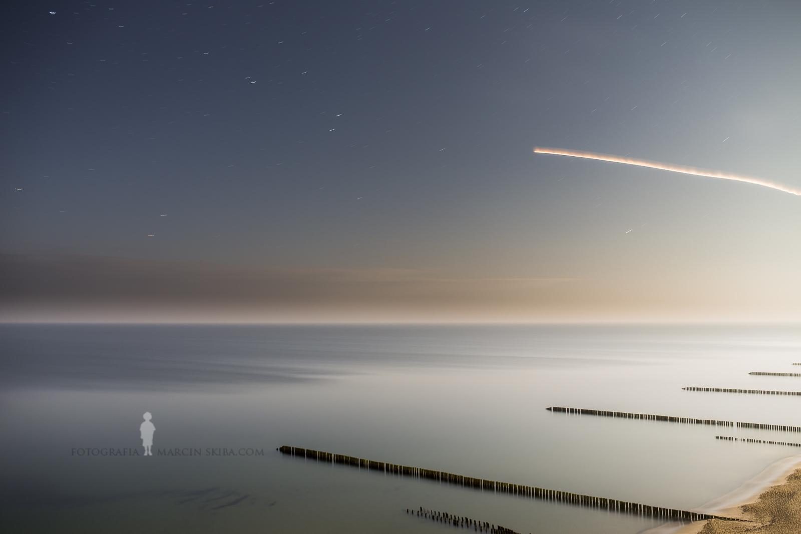 Bałtyk-Morze-Bałtyckie-Ustronie-Morskie-1