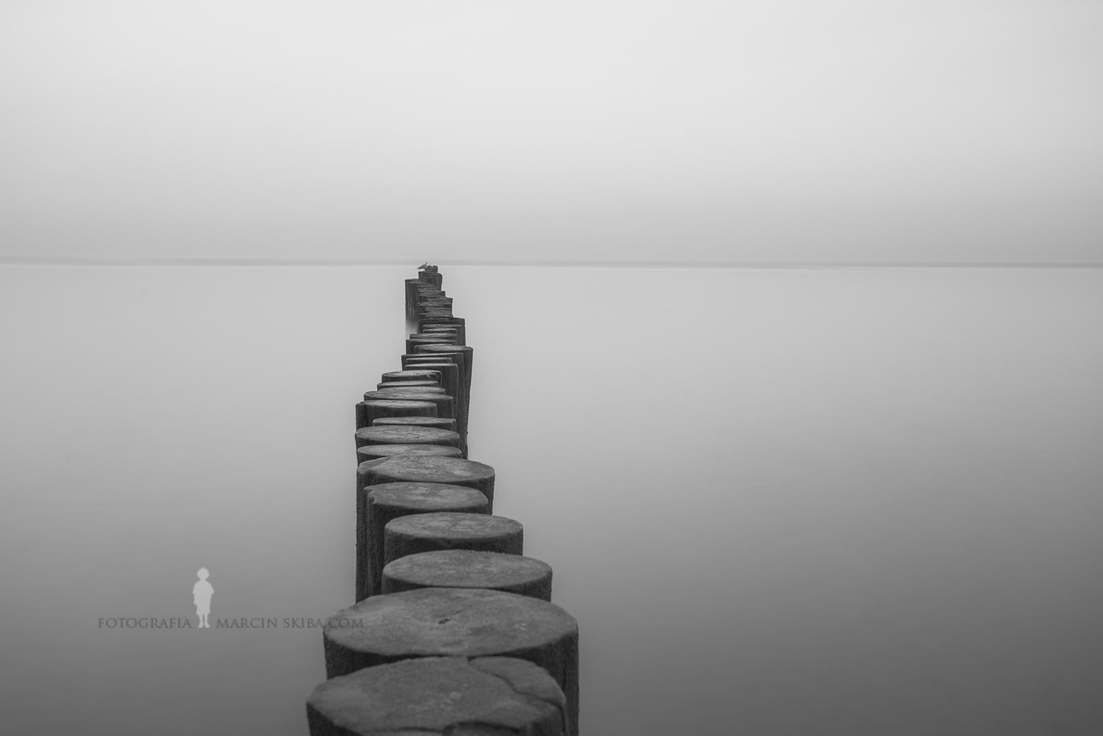 Bałtyk-Morze-Bałtyckie-Ustronie-Morskie-10