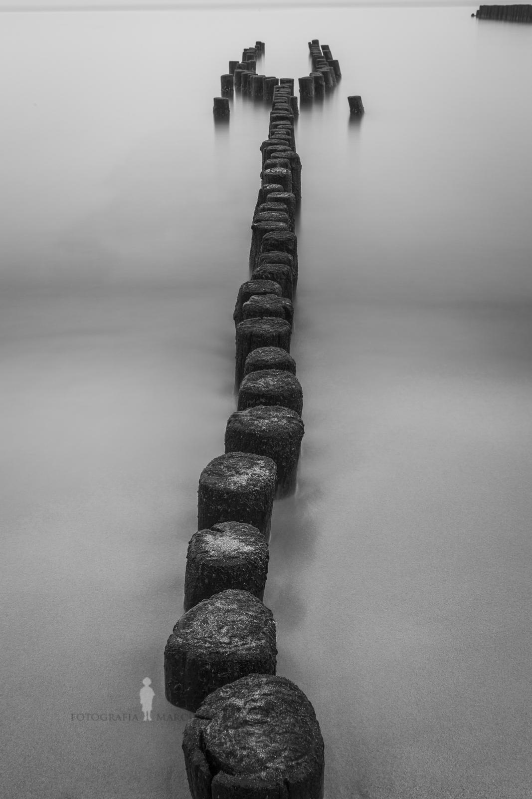 Bałtyk-Morze-Bałtyckie-Ustronie-Morskie-12