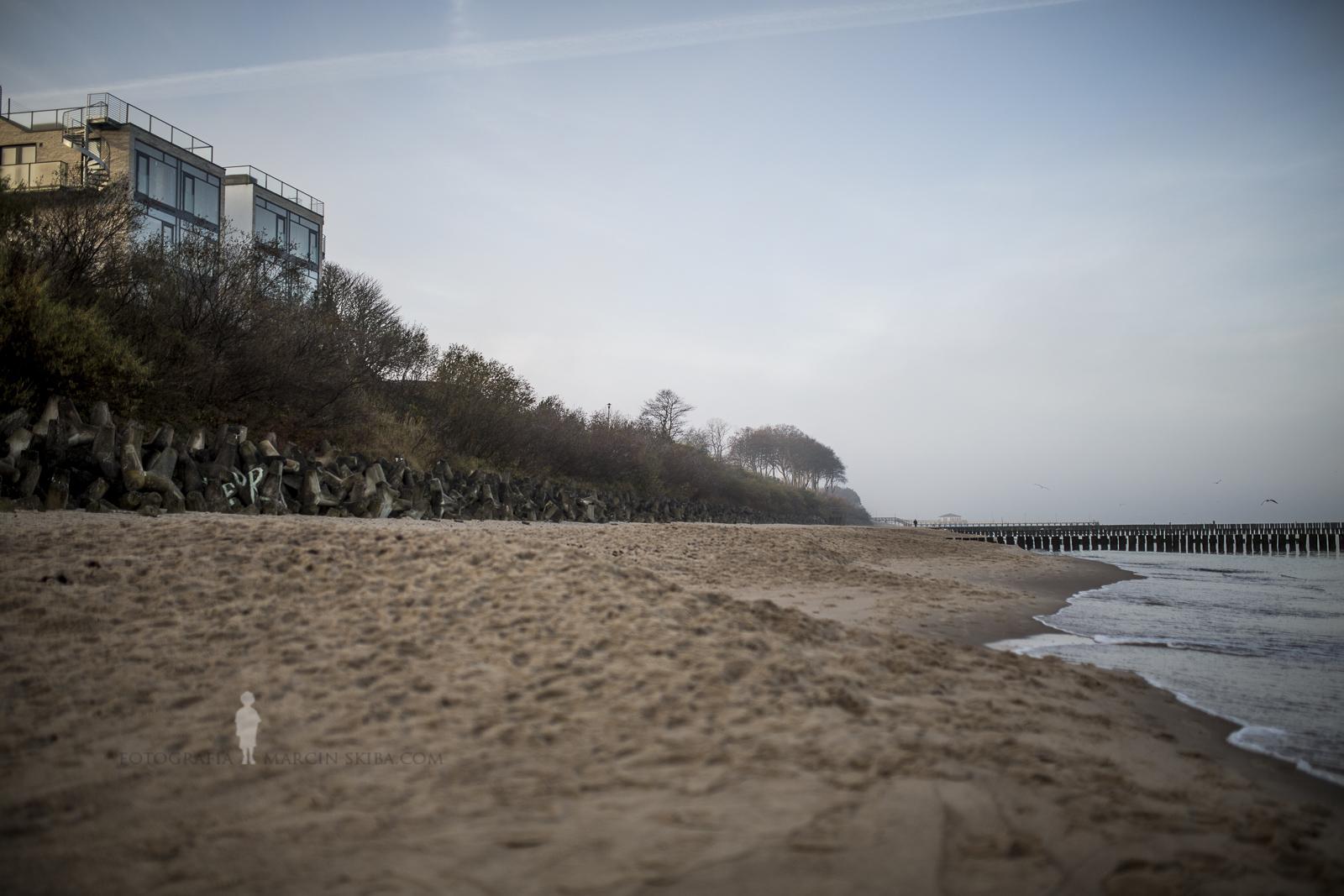 Bałtyk-Morze-Bałtyckie-Ustronie-Morskie-14