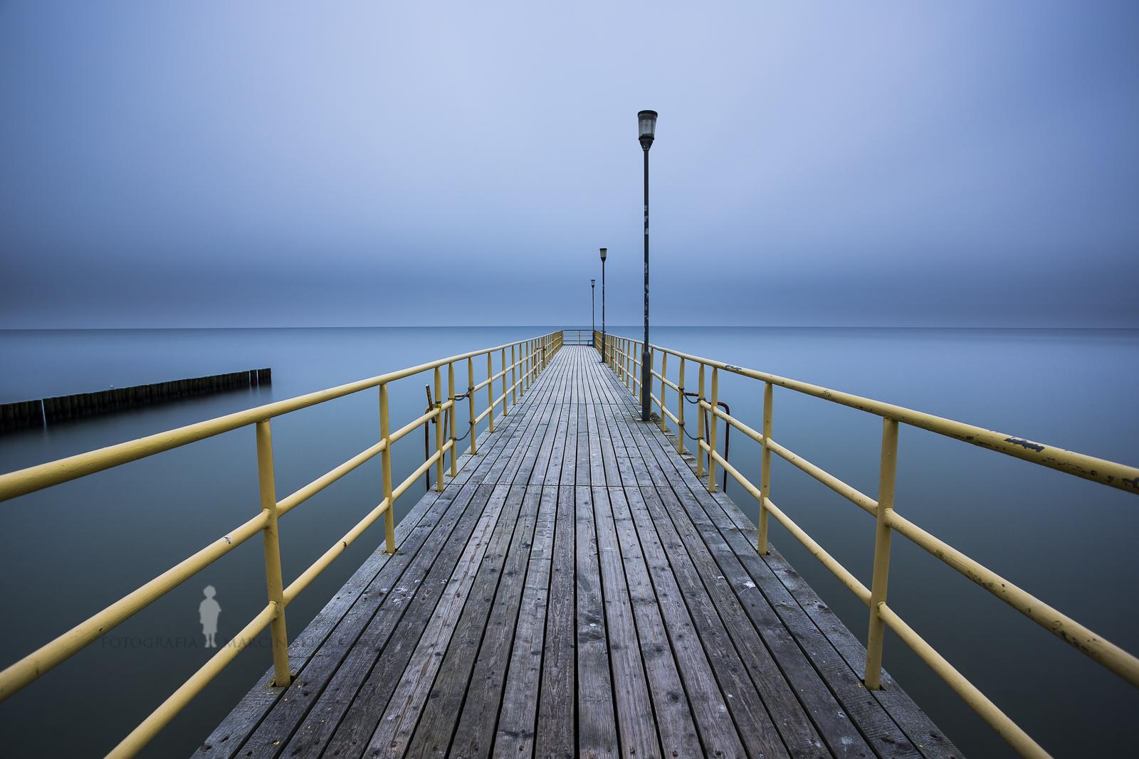 Bałtyk-Morze-Bałtyckie-Ustronie-Morskie-16