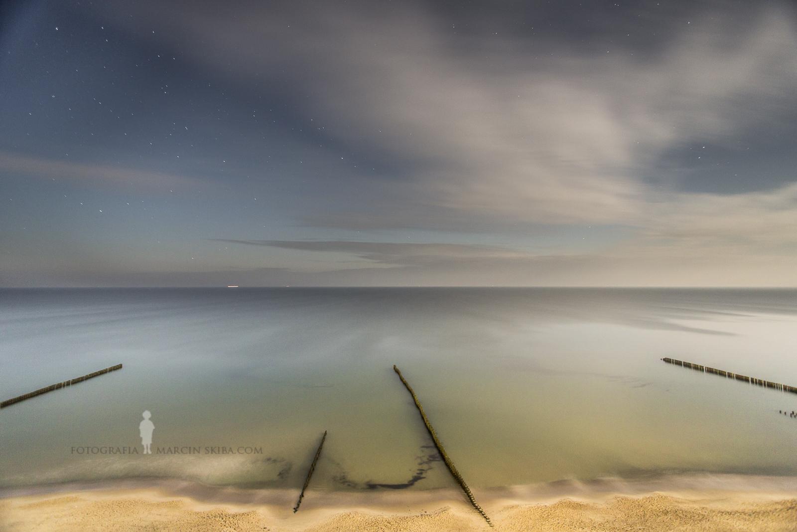 Bałtyk-Morze-Bałtyckie-Ustronie-Morskie-3