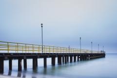 Bałtyk-Morze-Bałtyckie-Ustronie-Morskie-15