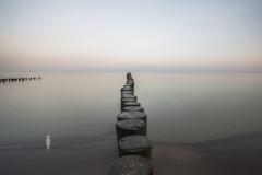 Bałtyk-Morze-Bałtyckie-Ustronie-Morskie-9