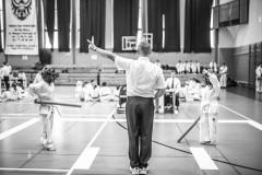 Mistrzostwa Polskiej Ferderacji Taekwon-Do (11)