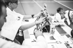 Mistrzostwa Polskiej Ferderacji Taekwon-Do (13)