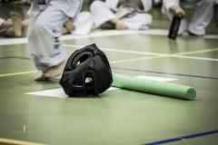 Mistrzostwa Polskiej Ferderacji Taekwon-Do (14)