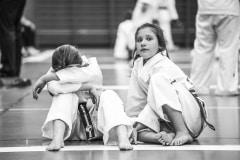 Mistrzostwa Polskiej Ferderacji Taekwon-Do (15)