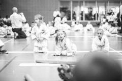 Mistrzostwa Polskiej Ferderacji Taekwon-Do (17)