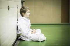 Mistrzostwa Polskiej Ferderacji Taekwon-Do (18)